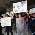 Trump Travel Ban Impact Miami